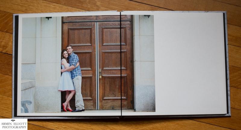 Engagement Session ©Armen Elliott 2016 (4 of 13)