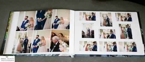 Proof Book by Armen Elliott Photography (2 of 9)