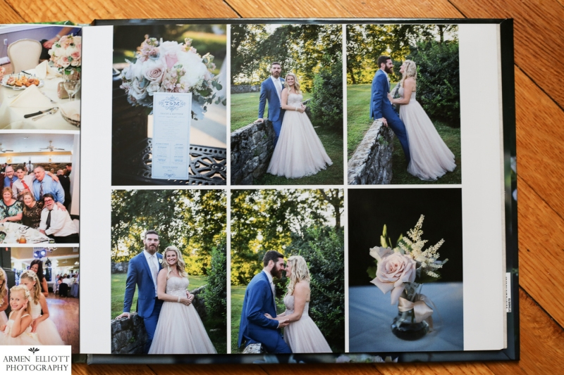 Proof Book by Armen Elliott Photography (8 of 9)