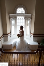 Berkeley Plaza Wedding©Armen Elliott Photography
