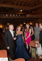State Theatre Wedding©Armen Elliott Photography