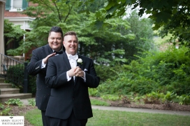 Easton, PA wedding©Armen Elliott Photography