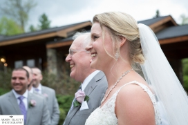 Stroudsmoor Inn wedding©Armen Elliott Photography