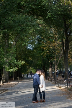 NYC engagement session©Armen Elliott Photography©2017 (15 of 18)