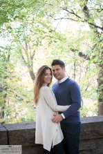 NYC engagement session©Armen Elliott Photography©2017 (16 of 18)