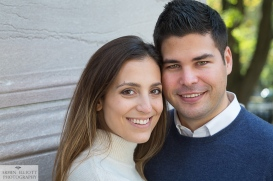 NYC engagement session©Armen Elliott Photography©2017 (2 of 18)