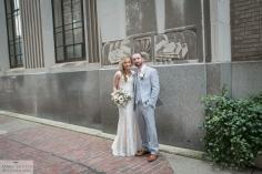 Amy & Logan at Bank Street (53 of 74)