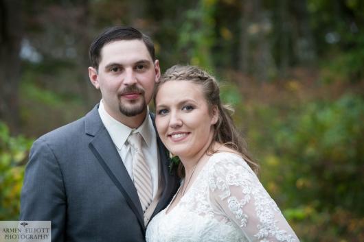 Chris & Amanda (40 of 54)