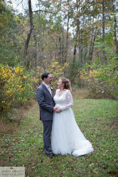 Chris & Amanda (41 of 54)