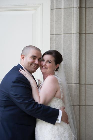 Lauren & Tommaso (34 of 97)