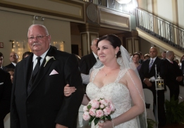 Lauren & Tommaso (51 of 97)