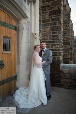 Rachel & Jon's wedding (1 of 1)-2