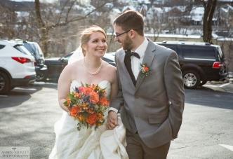 R&J wed©Armen Elliott (54 of 98)