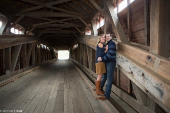 Lehigh valley engagement session 2 (1 of 6)