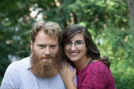 Lehigh valley engagement session 2 (1 of 9)