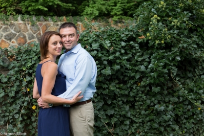 Lehigh valley engagement session 2 (2 of 5)
