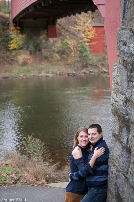 Lehigh valley engagement session 2 (2 of 6)