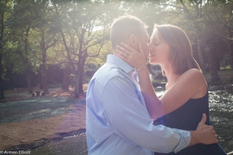 Lehigh valley engagement session 2 (3 of 5)