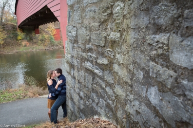 Lehigh valley engagement session 2 (3 of 6)