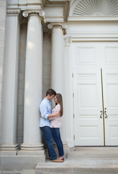 Lehigh valley engagement session 2 (3 of 8)