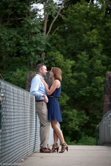 Lehigh valley engagement session 2 (4 of 5)