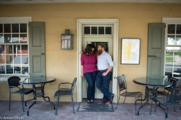 Lehigh valley engagement session 2 (4 of 9)