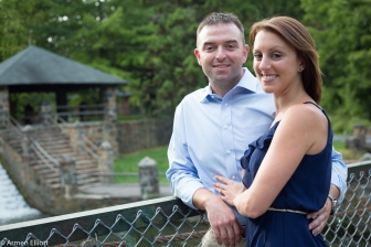 Lehigh valley engagement session 2 (5 of 5)