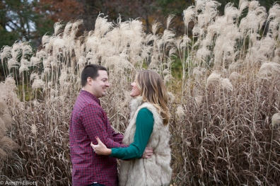 Lehigh valley engagement session 2 (5 of 6)