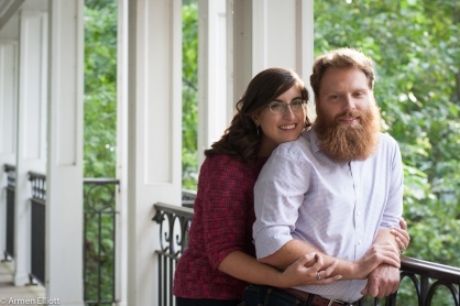 Lehigh valley engagement session 2 (5 of 9)