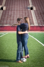 Lehigh valley engagement session 2 (6 of 8)