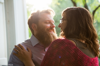 Lehigh valley engagement session 2 (6 of 9)