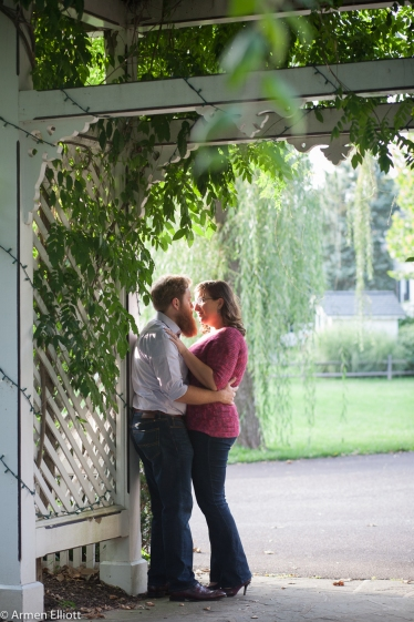 Lehigh valley engagement session 2 (9 of 9)