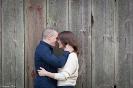Lehigh valley engagement session (2 of 10)