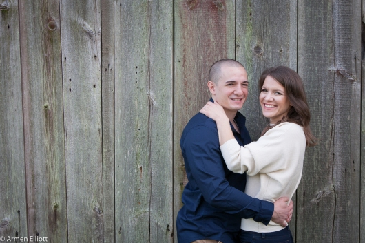 Lehigh valley engagement session (3 of 10)
