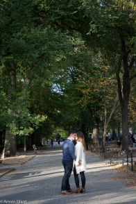 Lehigh valley engagement session 4 (12 of 15)