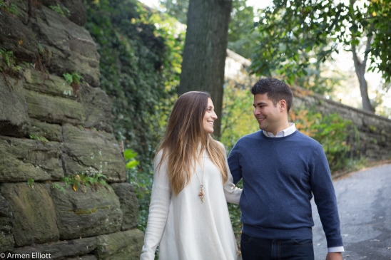 Lehigh valley engagement session 4 (5 of 15)