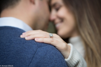 Lehigh valley engagement session 4 (7 of 15)