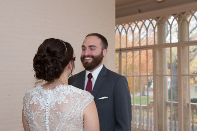 Bank Street Annex Wedding_ Armen_ Elliott_ Photography (11 of 33)