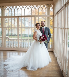 Bank Street Annex Wedding_ Armen_ Elliott_ Photography (13 of 33)