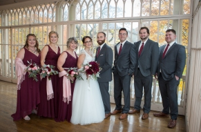 Bank Street Annex Wedding_ Armen_ Elliott_ Photography (17 of 33)