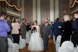 Bank Street Annex wedding _Armen_Elliott_Photography
