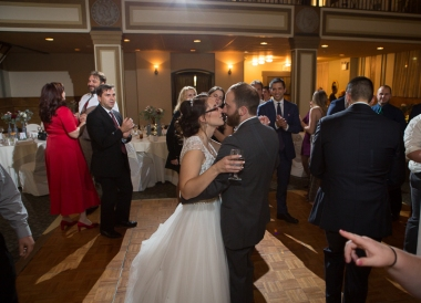 Bank Street Annex Wedding_ Armen_ Elliott_ Photography (33 of 33)