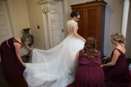 Bank Street Annex Wedding_ Armen_ Elliott_ Photography (6 of 33)