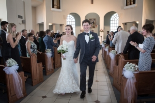 Immaculate Conception Church Annandale NJ _Armen_Elliott_Photography
