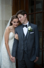 Bank Street Annex wedding _Armen_Ellliott-Photography (26 of 51)