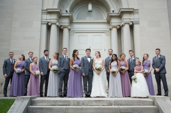 Bank Street Annex wedding _Armen_Ellliott-Photography (28 of 51)