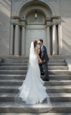 Bank Street Annex wedding _Armen_Ellliott-Photography (30 of 51)