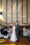 Bank Street Annex wedding _Armen_Ellliott-Photography (40 of 51)