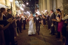 Bank Street Annex wedding_Armen_Elliott_Photography