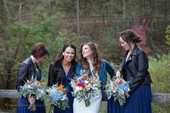 Glasbern Inn Wedding-Armen_Elliott_Photography